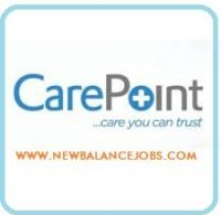Pharmacist Vacancy at CarePoint