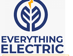 Everything Electric recruitment