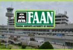 FAAN-recruitment-portal