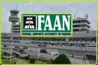 FAAN-recruitment-portal