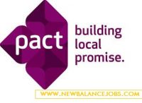 Pact West Africa recruitment