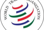 World Trade Organization (WTO) Young Profession Program 2021