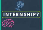 Value of International Internships