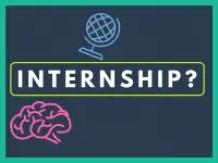 Value of International Internships