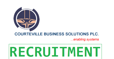 Courteville Recruitment
