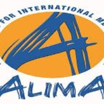 International Medical Action (ALIMA)