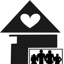 Kishimi Shelter and Care Foundation recruitment