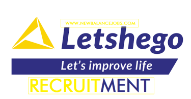 Letshego Holding Limited recruitment