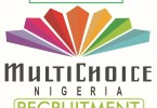 MultiChoice Recruitment