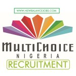 MultiChoice Group