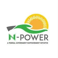 N-power-recruitment
