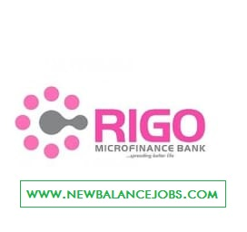 Rigo-Microfinance-Bank-Limited-recruitment