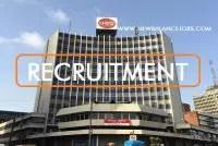 UAC-Nigeria-recruitment