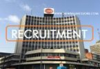 UAC-Nigeria-recruitment