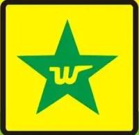Winco Foam recruitment