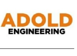 Adold Engineering Development Company Limited