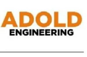 Adold Engineering Development Company Limited