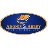 Adonis & Abbey Publishers recruitment