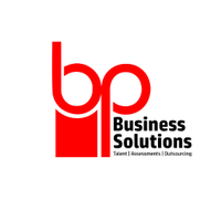 BP Solutions Africa