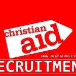 Christian Aid (CA)