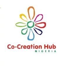 Co-Creation Hub (CcHUB)