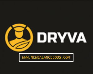 DRYVA Logistics Recruitment