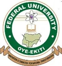 Federal University, Oye-Ekiti, Ekiti