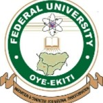 Federal University, Oye-Ekiti, Ekiti State