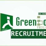 Greenbox Facilities Limited
