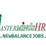 MasterMindsHRSG Consulting