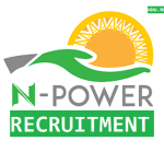 N-Power Health Corps Programme