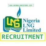 NLNG Ship Management Limited