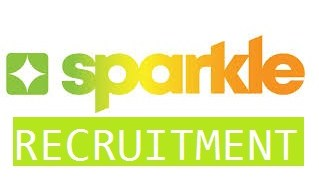 Sparkle Nigeria Recruitment