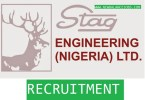 Stag Engineering Nigeria Limited