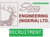 Stag Engineering Nigeria Limited