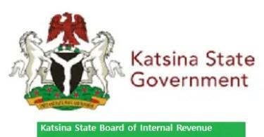 Katsina State Board of Internal Revenue Recruitment
