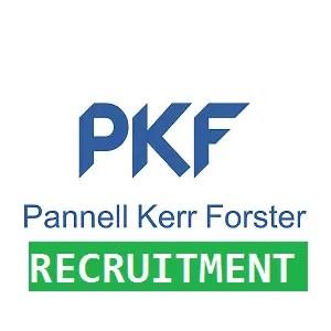PKF-Nigeria
