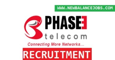 Phase3-Telecom-Recruitment