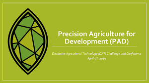Precision-Agriculture-for-Development-PAD