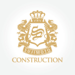 Sujimoto Construction Limited