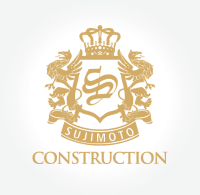 Sujimoto Construction Limited logo