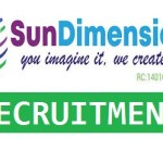 Sundimension Limited