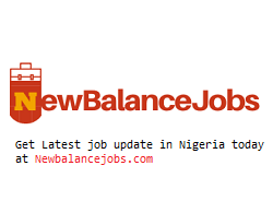 jobs in Nigeria