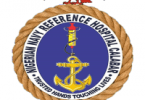 Nigerian Navy Reference Hospital (NNRH) Calabar
