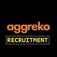 Aggreko Nigeria JOBS