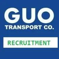 GUO recruitment