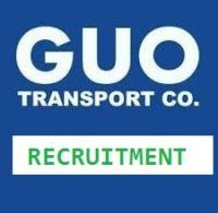 GUO recruitment
