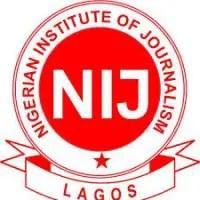 Nigerian Institute of Journalism