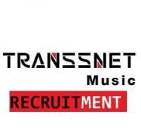 Transsnet Group Recruitment