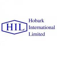 Hobark International Limited